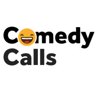 ComedyCalls com - Send free prank calls to your friends!