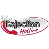 The NEW Rejection Hotline! Thumbnail