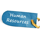 Human Resources Policy Update Thumbnail