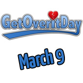 Get Over It Day Thumbnail