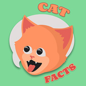 Cat Facts Thumbnail