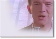 Picture of RickRoll