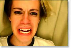 Picture of Leave Britney Alone